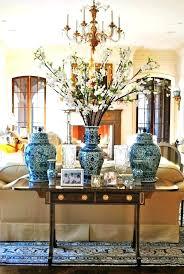 vase centerpiece ideas large vase decoration ideas impressive vase wedding