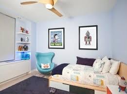 chairs for kids bedroom kids bedroom seating downloadcs club