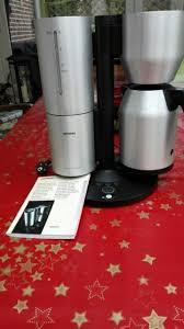 siemens kaffeemaschine porsche design siemens porsche design kaffeemaschine tc911p2 ebay