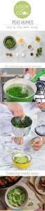 thanksgiving peas best 25 green peas ideas on pinterest pea recipes frozen peas