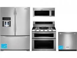 home appliances interesting lowes kitchen appliance kitchen room lowes home appliances packages kitchenaid kitchen