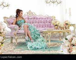 fifteen dresses miami quince dress rental quinceanera rental dresses in miami