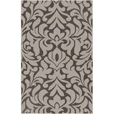 Candice Olson Rug Cheap Candice Olson Rugs Find Candice Olson Rugs Deals On Line At