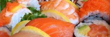 New China Buffet Coupons by China Buffet In Citrus Heights Ca Local Coupons October 24 2017