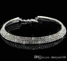 collar diamond necklace images Shop chokers online super gorgeous diamond necklace wedding party jpg