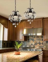 Ikea Island Lights Wrought Iron Kitchen Island Lighting Antique Chains Wrought Iron
