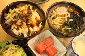 proportion cuisine family leisure japanese cuisine matsuda japanese restaurant