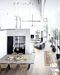best home design for ipad inside home design best apartment design ideas on small lounge small