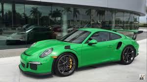 porsche british racing green not british racing green