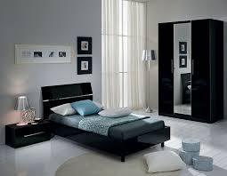 chambre conforama ado chambre noir laque conforama inspirant chambre noir laqué conforama