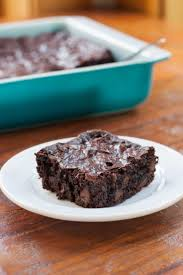 240 best images about brownies on pinterest homemade brownies