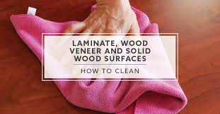 how to clean laminate wood kitchen cabinets how to clean laminate wood veneer and solid wood surfaces