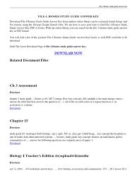 100 chapter 5 reinforcement worksheet reinforcement