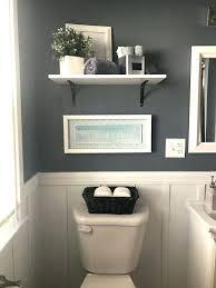 blue bathrooms decor ideas grey bathrooms decorating ideas blue grey and white bathroom best