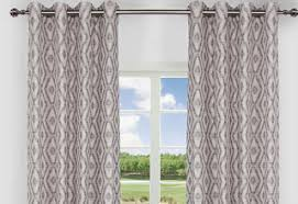 Blinds Ca Coupon Blinds U0026 Shades Costco