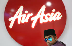 airasia logo airasia s 2q net profit hit by indonesian tax amnesty nikkei asian
