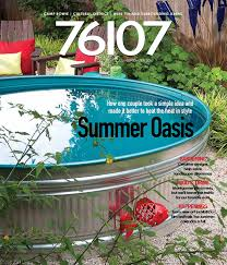 76107 july sept 2017 by 360 west issuu