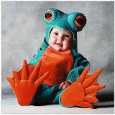Halloween Costume Infant Creative Infant Halloween Costumes Tom Arma Baby