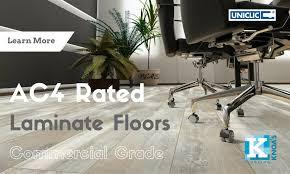premium hardwood laminate flooring distributor in