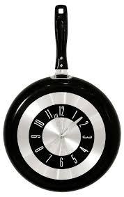 designer kitchen clocks designer kitchen wall clocks spurinteractive com