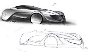 mazda car line mazda taiki design sketches 2 lg jpg 1280 758 id sketches
