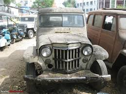 jeep willys wagon for sale rust in pieces pics of disintegrating classic u0026 vintage cars