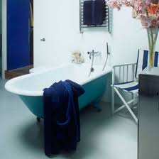 vinyl flooring bathroom ideas bathroom flooring ideas ideal home