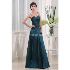 website for formal dresses yahoo answers long dresses online