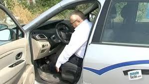 reglage siege auto bien s installer au volant d une voiture minutefacile com
