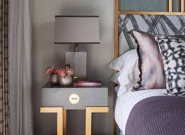 top 15 modern nightstands found on pinterest u2013 master bedroom ideas