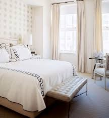 Frieze Rug Gray Brown Bedding Duvet Pillow White Cream Colors Bedding Sheets