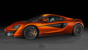 orange mclaren price mclaren 570s wins robb report singapore u0027s car of the year 2016