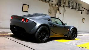 lexus rcf for sale in malaysia 71 best lotus cars images on pinterest lotus exige lotus elise