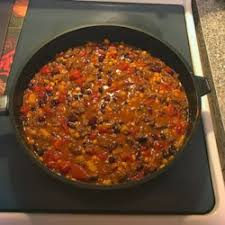 taco soup recipes allrecipes com