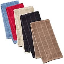 kitchen towels towel sets dish cloths bed bath beyond