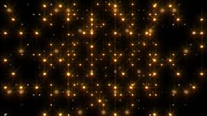 colorful flash sparkling stock footage 941284