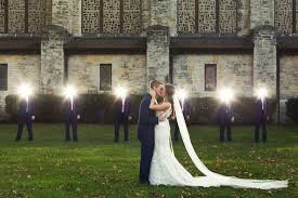 wedding photographers milwaukee top milwaukee wedding photographers you need to
