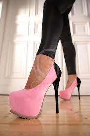 best 25 high heels uk ideas on pinterest gold high heels cute