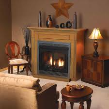corner vent free gas fireplace wpyninfo