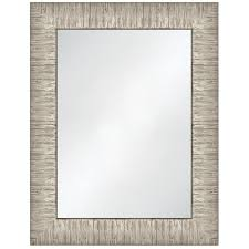 48 bathroom mirror 24 x 48 bathroom mirror bathroom mirrors