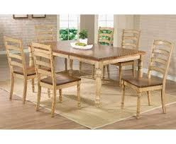 shaker style dining table shaker style dining table awesome amish character cherry hickory