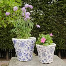 garden pots australia photo album windowsill plant pots