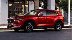buy mazda suv university mazda serving king county u0026 seattle mazda drivers