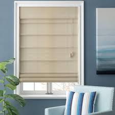 Curtain Shade Shades You Ll Wayfair