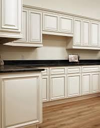 biltmore pearl kitchen cabinets builders surplus