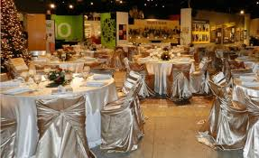 party rentals albuquerque event space to rent facility rental banquet meeting space the
