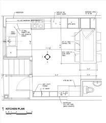 100 restaurant kitchen floor plans best 10 commercial