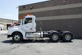 2016 kenworth for sale 2016 kenworth in ohio for sale used trucks on buysellsearch