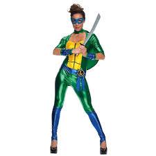April Halloween Costume 13 Sexiest Halloween Costumes 2014 Juliehammerle