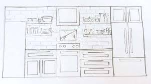 the kitchen design plan basics thewhitebuffalostylingco com